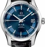 Omega Hour Vision Orbis (O431.33.41.21.03.001)