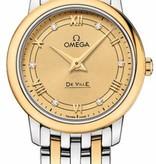 Omega Prestige (O424.20.27.60.58.003)