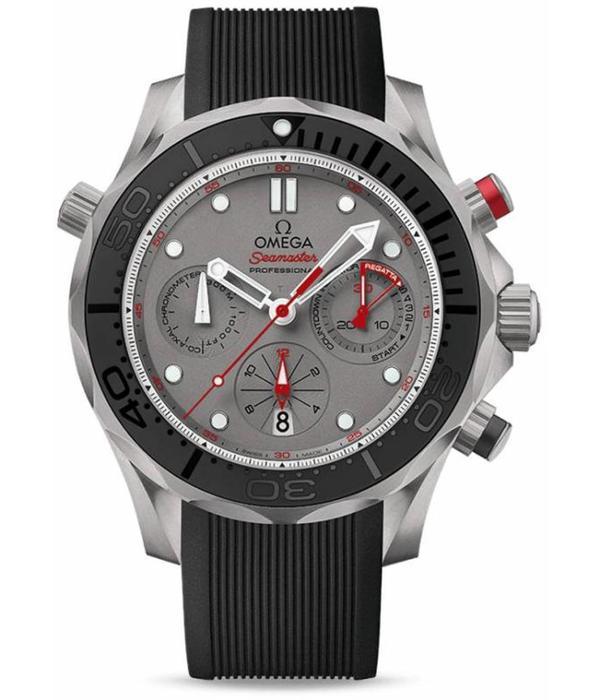Omega Seamaster Diver (O212.92.44.50.99.001)