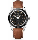 Omega Seamaster 300 41mm Master Co-Axial (O233.32.41.21.01.002)
