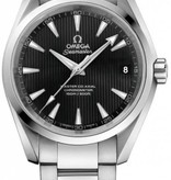 Omega Seamaster Aqua Terra (O231.10.39.21.01.002)