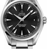 Omega Seamaster [231.10.42.21.01.003]