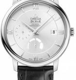 Omega Prestige Power Reserve (O424.13.40.21.02.001)