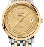 Omega Prestige (O424.20.37.20.58.002)