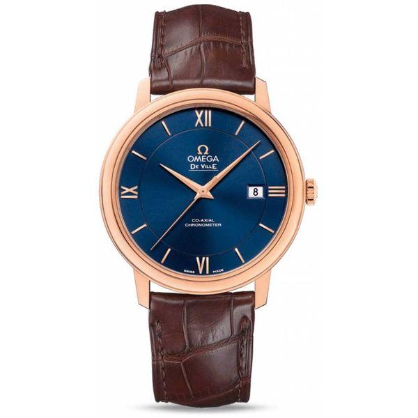 Prestige De Ville Horloge