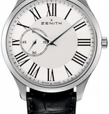 Zenith Heritage Ultra Thin (03.2010.681/11.C493)