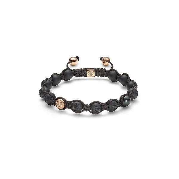 Timeless Men Tahiti Armband