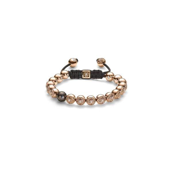 Timeless Women Tahiti Bracelet
