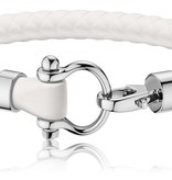 Omega Sailing Bracelet  (OB34STA0509204)