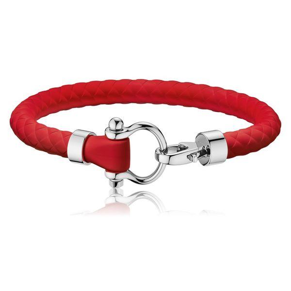 Sailor Bracelet Rood