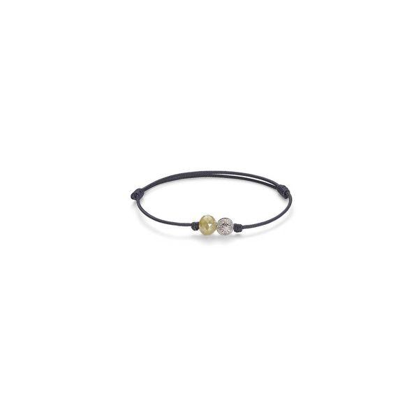 Nordic Magic Women Orb Bracelet
