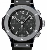 Hublot Big Bang Chrono (301.CT.130.RX)