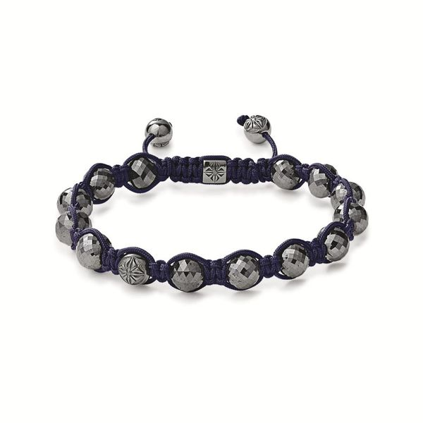 Heroes and Warriors  Shamballa Armband