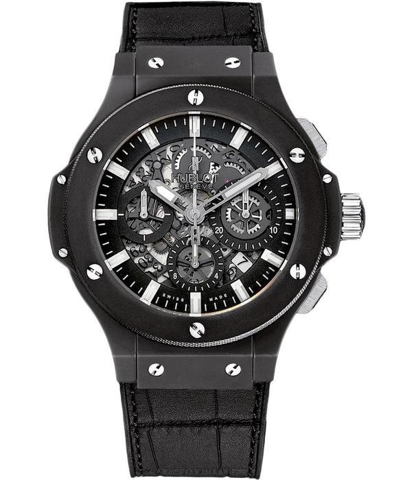 Hublot Big Bang Aero Bang Black Magic (311.CI.1170.GR)