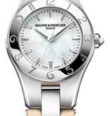 Baume & Mercier Linea Limited Edition (M0A10116)