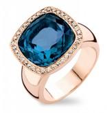 Tirisi Jewelry Milano Ring Tirisi Roségoud