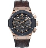 Hublot Limited Dutch Edition (525.OM.0180.HR.CSS16)