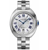 Cartier Cle de Cartier (WSCL0007)