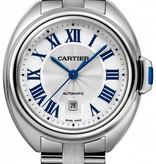 Cartier Cle de Cartier 31mm  (WSCL0005)