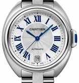 Cartier Cle de Cartier 35mm  (WSCL0006)