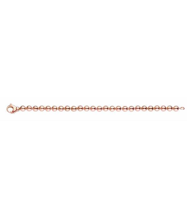Tirisi Moda Bracelet orb