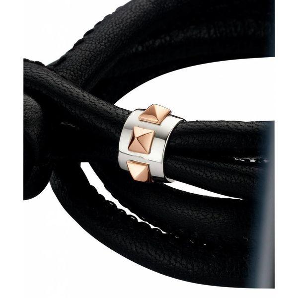 Cap for Bracelet