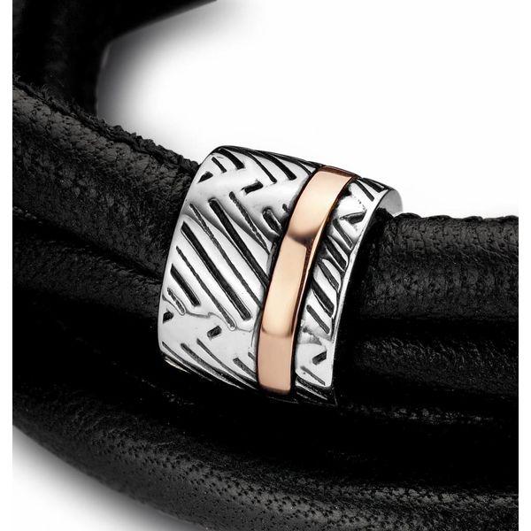 Kapje Voor Armband