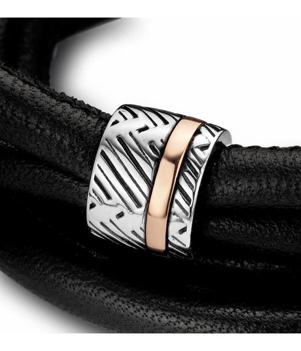 Tirisi Moda Cap for Bracelet