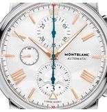 Montblanc 4810 Chronograph Automatic (114855)