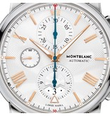 Montblanc 4810 Chronograph Automatic
