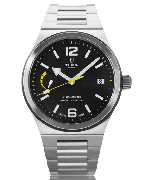 Tudor North Flag (91210N)
