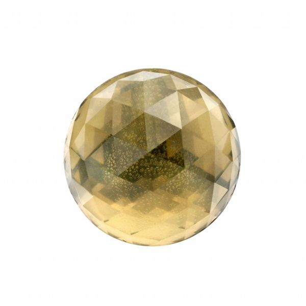 Stone Three Times A Lady Quartz Champagne