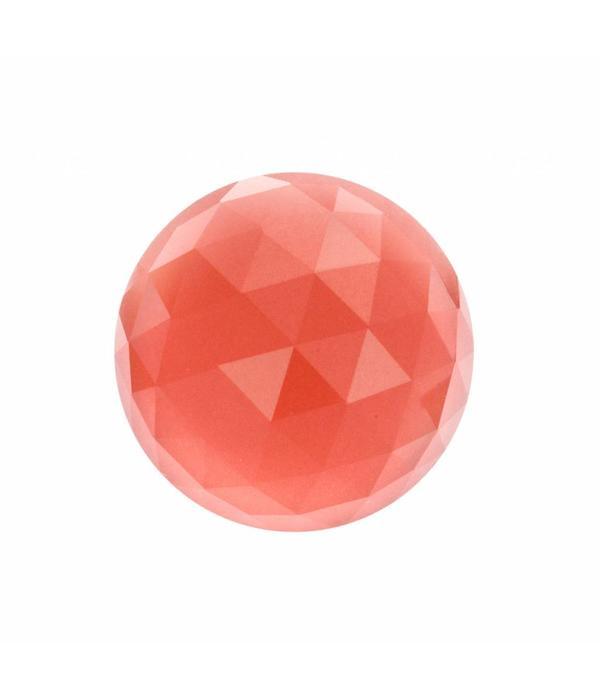 Tirisi Jewelry Stone Three Times A Lady Coral