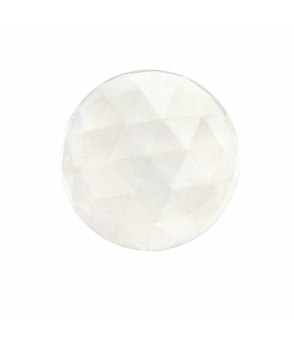 Tirisi Jewelry Loose Stone White Agate