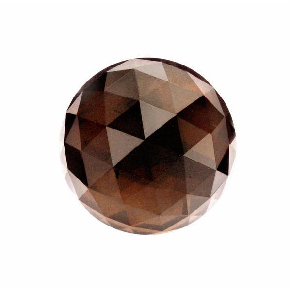 Stone Three Times A Lady Pyrite