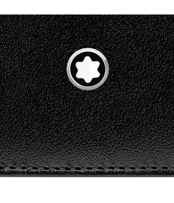 Montblanc Meisterstück Pocket 6cc