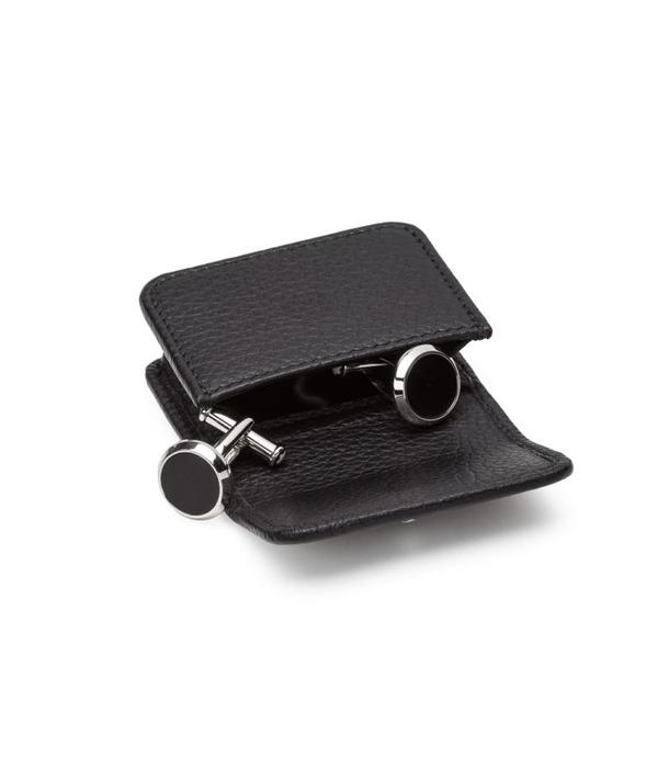 Montblanc Men's Essentials set