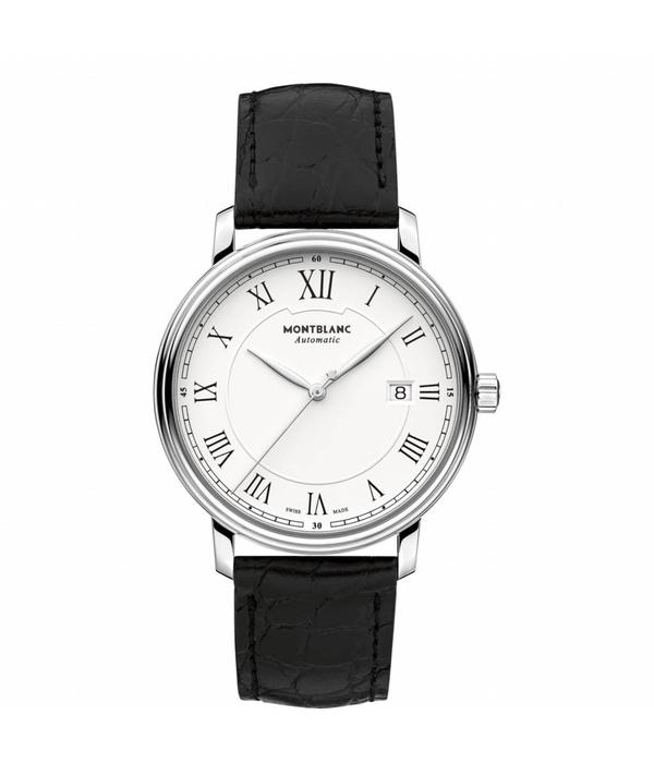 Montblanc Tradition Date Automatic (112609)