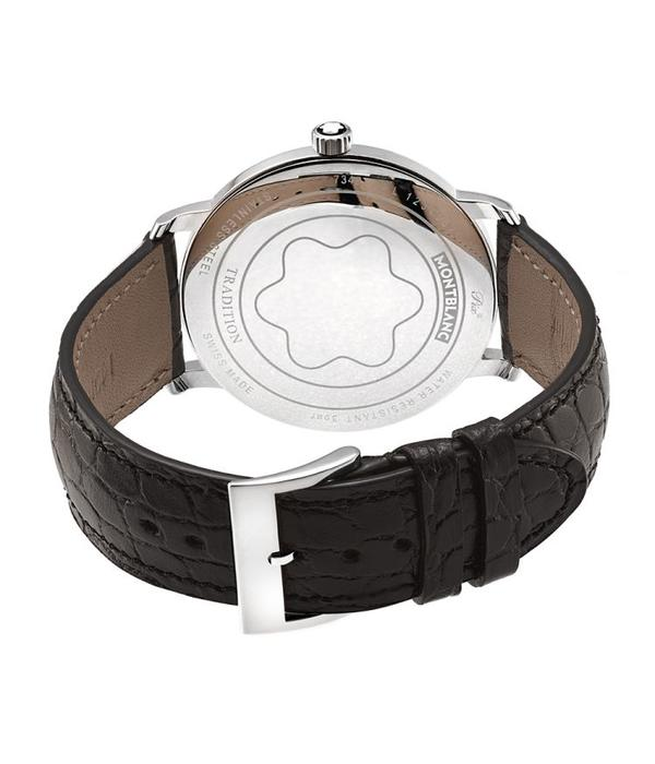 Montblanc Tradition Date (112633)