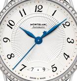 Montblanc Bohème Date Automatic (114734)