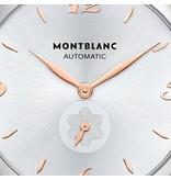 Montblanc Star Classique Automatic (107916)