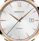 Montblanc Heritage Spirit Date Automatic (111624)
