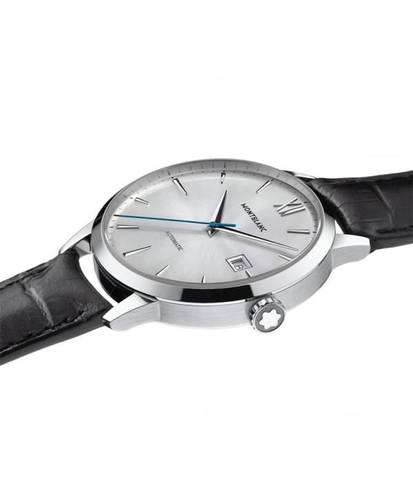 Montblanc Heritage Spirit Date Automatic (111622)