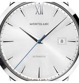 Montblanc Heritage Spirit 39mm  (111622)