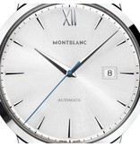 Montblanc Heritage Spirit Date Automatic