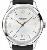Montblanc Heritage Chronometrie 38mm  (112520)