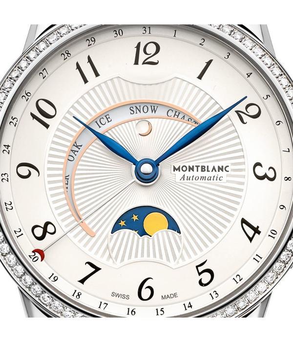 Montblanc Bohème Moongarden (112555)