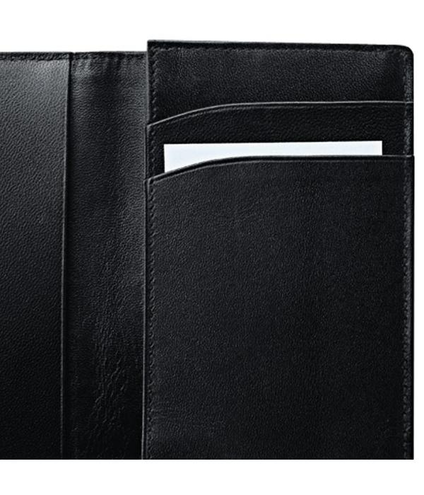 Montblanc Meisterstück Business Card Holder