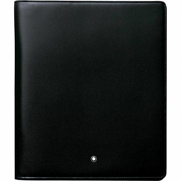 Meisterstück Notebook Medium
