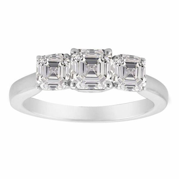 ring 3 steens